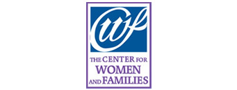 Center for Women and Families